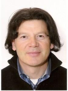 Eladio Piñeiro es el fundador de esta bodega familiar de la D.O. Rías Baixas